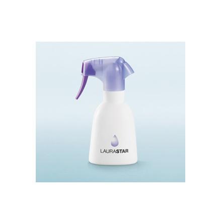 Laurastar spray & vattenflaskor