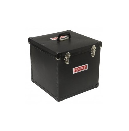 Propress Carrying Case