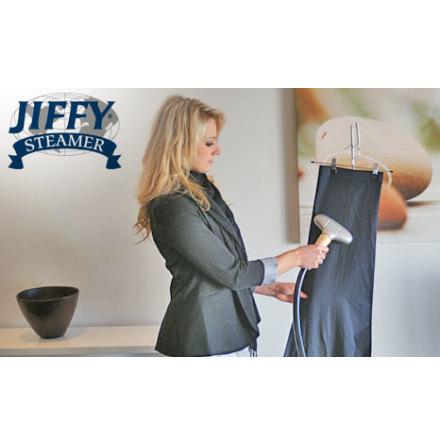 Jiffy Steamer J-2000 M